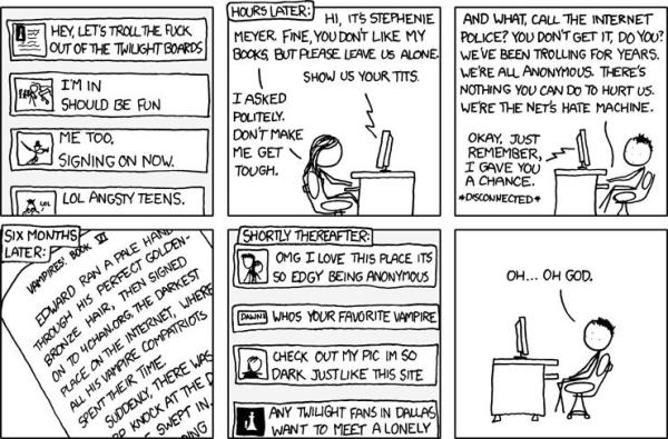 XKCD_on_Twilight